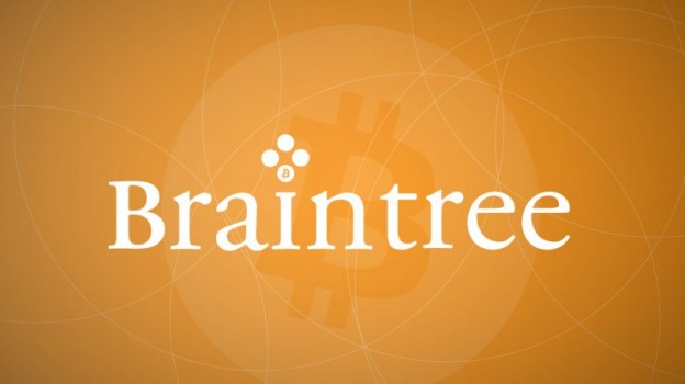 braintree-bitcoin