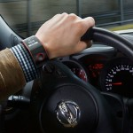 汽車搭配智慧錶正當道!起亞、日產皆推穿戴裝置