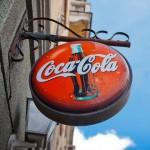 可口可樂在南非設置提供免費 Wi-Fi 訊號的販賣機