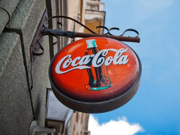 coca-cola-640x0