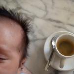 這樣喝咖啡才可以醒腦