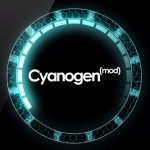 宏達電又被挖角,美國產品長傳將跳槽新創企業 Cyanogen