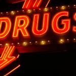 如何知道一個州的人用了多少大麻?污水道會告訴你