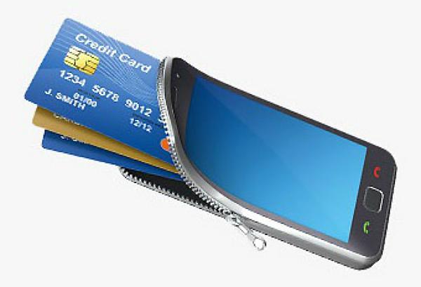 e-wallets-new-lead