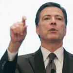 妨礙司法調查?FBI 對智慧型手機加密計劃「感到憂心」