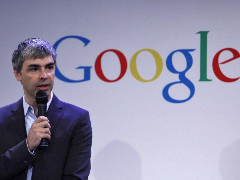 傳 Google 有意限制三星在 Android 手機上的「自由」