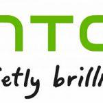 圍剿 iWatch!HTC 傳研發 Android Wear 智慧錶 9 月開賣
