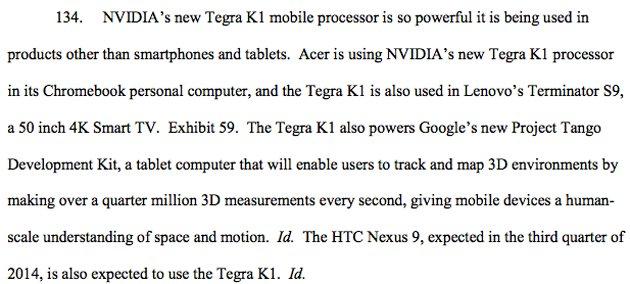 htc-nexus-9-nvidia-teaser