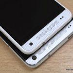 HTC Eye 傳 10 月開賣、5.5 吋 2K 機 11 月現身