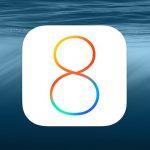 只花一天,Apple  iOS 8.0.2 修正檔釋出