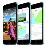 iPhone 6 中國預購訂單爆量 傳 6 小時逾 200 萬支
