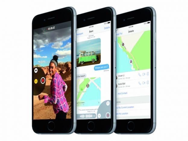 iPhone-6_iOS-8_2
