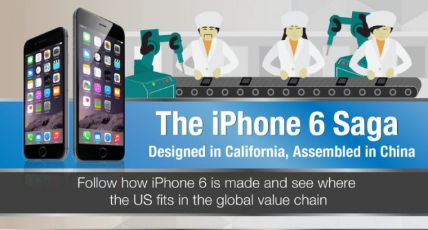 iPhone-infographic-1