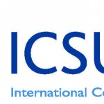 中研院成功爭取 2017 年 ICSU 會員大會於臺北舉行