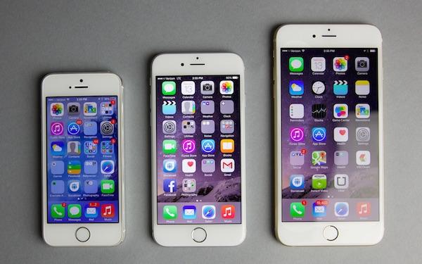 iphone6111