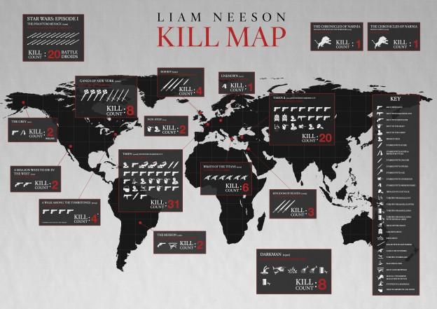liam-neeson-kill-map