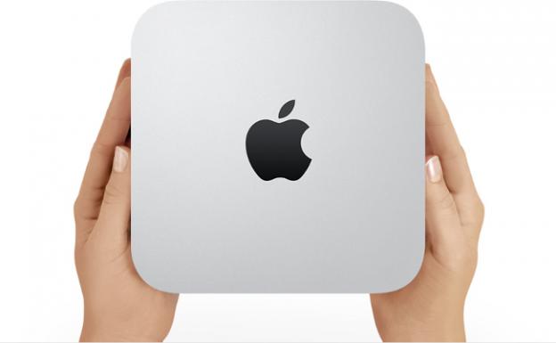 mini_mac_2014_apple