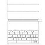 nexus-tablet-keyboard-cover-ap.0.0_standard_640.0