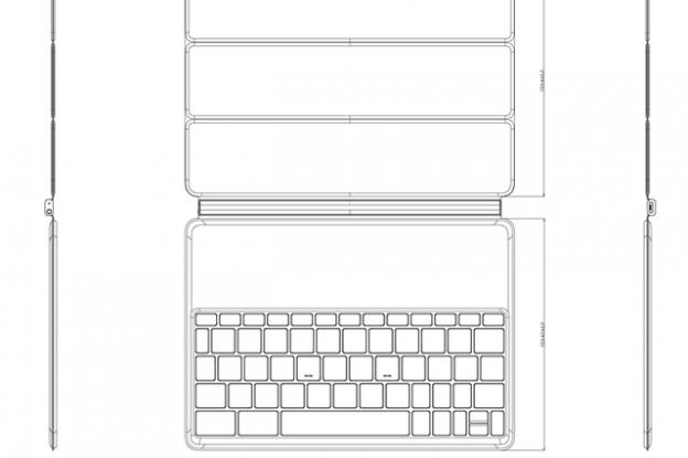 nexus-tablet-keyboard-cover-ap.0.0_standard_640.0