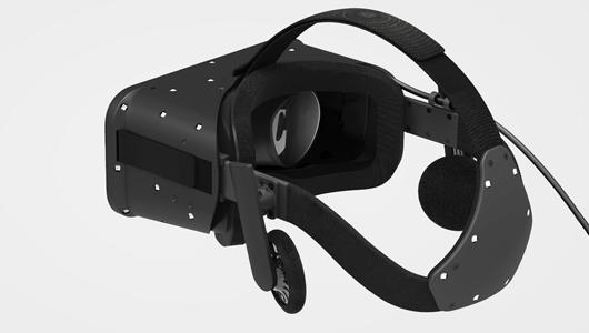 oculus-crescent-bay-prototype3