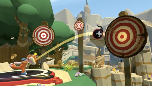 oculus-unity-games