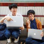 中國黃牛遠赴日本搶購 iPhone,糾紛四起警力維安