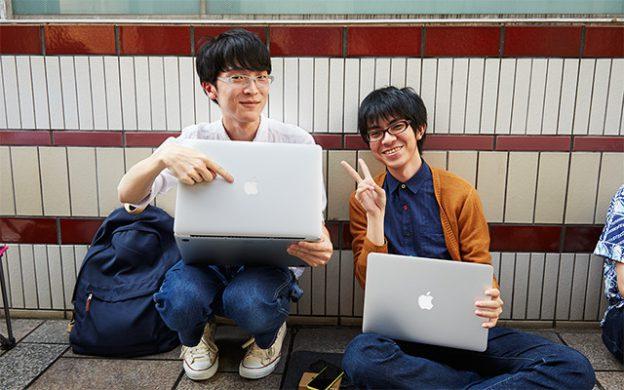 omotesando_gallery_image10