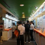 open-data-innovation-booth