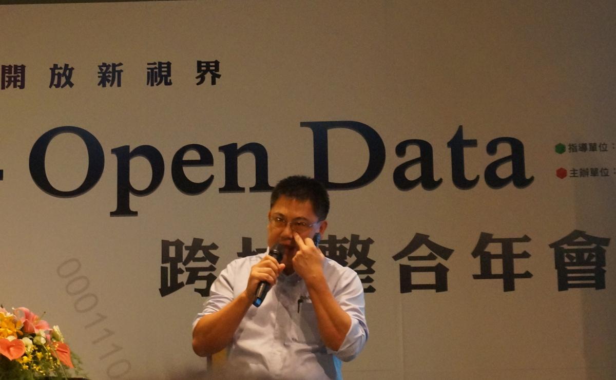 opendata-startup-venture capital-20140924