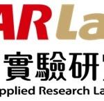 《 2014 台北國際發明暨技術交易展》發明競賽 國研院共獲得 1 銀 2 銅