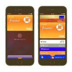 調查:行動支付使用者,37% 愛用 NFC、僅次 QR 碼