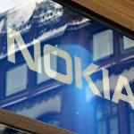 從愛到恨:微軟為何放棄諾基亞與 Windows Phone 品牌?