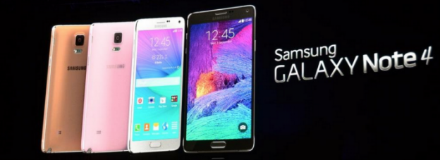 samsung-galaxy-note-4-launched