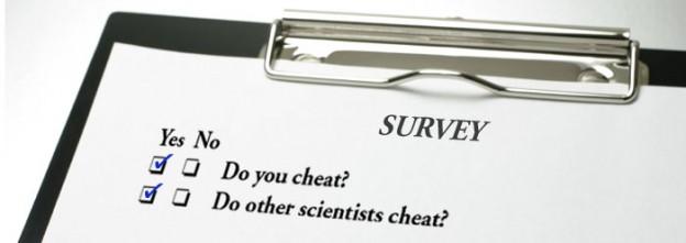scientist_survey_wide