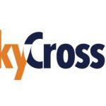 skycross