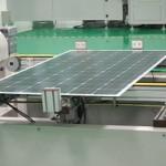 台廠沒事?助陸太陽能避雙反、歐盟點名南韓和馬國