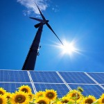 solar-and-wind-energy-6