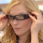 SONY 計劃推出智慧眼鏡與 Google 競爭