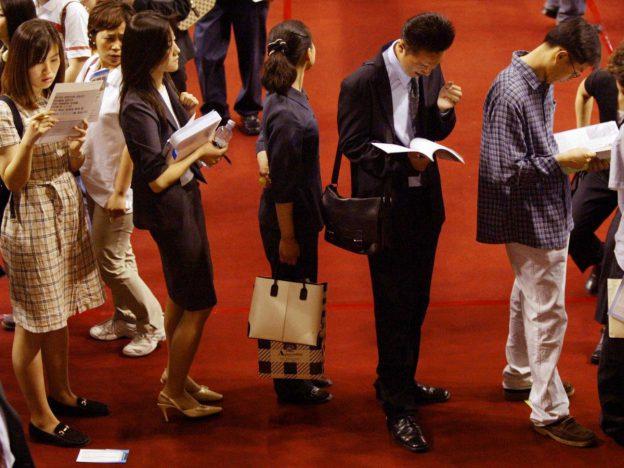 south-korean-unemployment-jobs-2