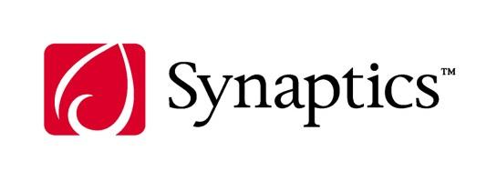 synaptics-logo1