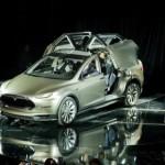 半年「糾結」,Tesla 電池超級工廠選址終落定