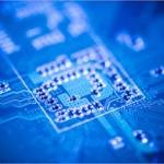 積體電路發明 56 週年紀念——誕生之路