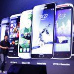 行政院決議公部門電腦禁用通訊軟體,三個月內研擬是否禁用小米手機