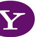 Yahoo 將砍掉起家的目錄服務