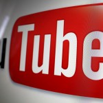 YouTube 花錢留人,投資百萬美金贊助 YouTube 之星