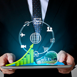 行銷是個賠錢貨?韓、中、港企業普遍缺乏分析數據、數位行銷能力