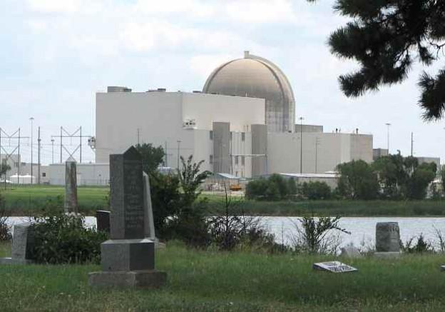 06nuclear2