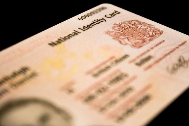 1015-korea ID
