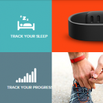 1016-fitbit