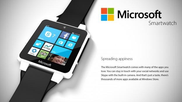 1020-microsoft watch